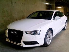 Audi A5 Luxury 1.8 Sb 2015