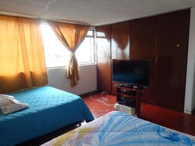Venta Casa En Avenida Paralela, Manizales