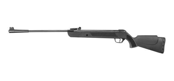 Carabina De Pressão 600 Fire 5,5mm - Qgk