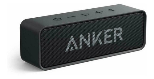 Anker Soundcore 2 Parlante Portable Bluetooth Speaker