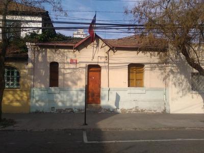Casa 5 Dormitorios 1 Baño Mas Pieza En Patio