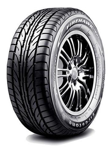 Neumático 185/65 R15 88h Firehawk 900 Firestone Envio 0$