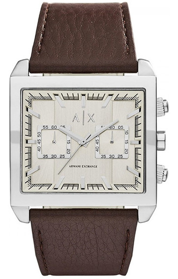 Relógio Armani Exchange - Ax2224/0kn