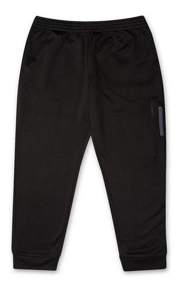 Pantalon Pants Deportivo Jovenes Niños Head