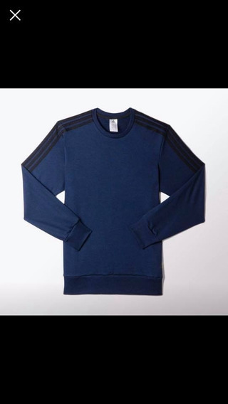 Buzo Athletic Essential Adidas Ropa y Accesorios en