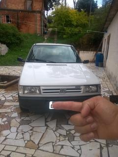 Fiat Uno 1.6 R 1.6r
