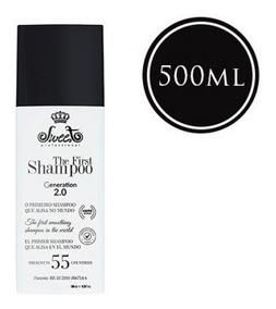 Sweet Hair Shampoo The First 2.0 500ml Original Fábrica*
