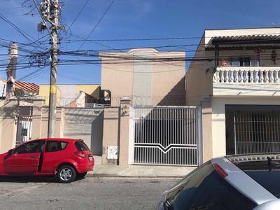 Vendo Ou Troco Casa Financiada Em Itaquera