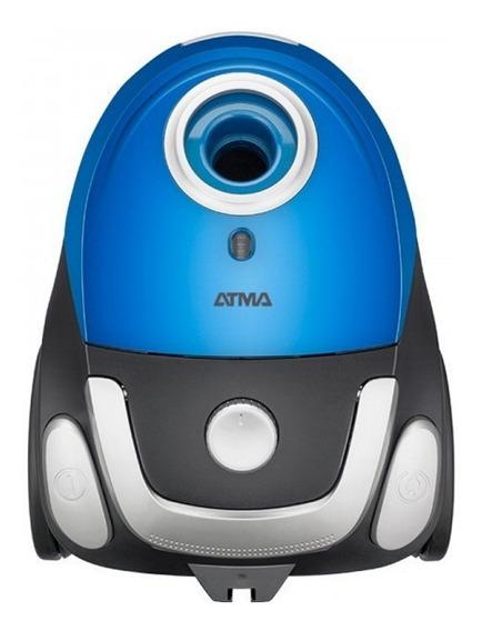 Aspiradora Atma AS8913N 2.5L azul 220V