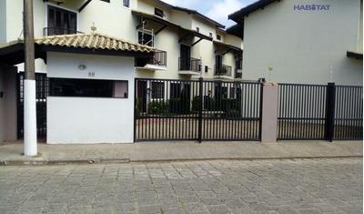 Casa A Venda No Bairro Praia Do Sonho Em Itanhaém - Sp. - 1137-7414