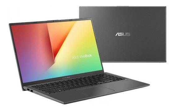 Portátil Asus Vivobook X512f Intel Core I5 Ram 12gb