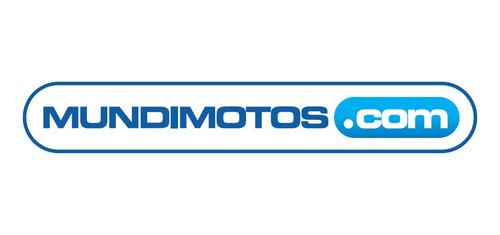Llanta Michelin 300-17 Rr/tt City Pro Tt