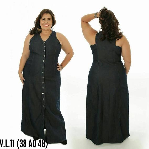 Moda Feminina - Plus Size