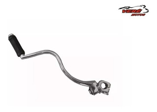 Pedal De Partida Dafra Speed 150 Modelo Original