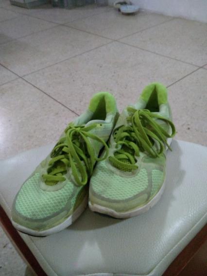 Gomas Nike Original