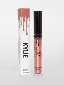 Gloss ( Cupid ) Kylie Jenner Original