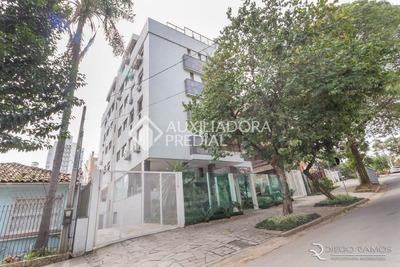 Apartamento - Petropolis - Ref: 267333 - L-267333