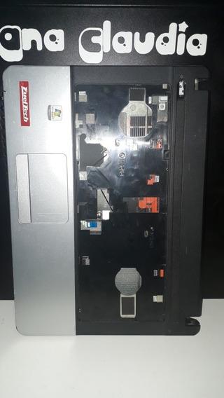 Carcaça Base Notebook Acer E1-421-0822 Amd