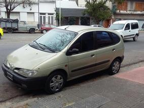 Renault Scénic 1999