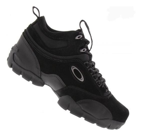 Bota Oakley Modoc | Tenis | Sapato | Sapatenis | Conforto