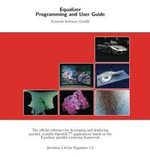 Programación Del Ecualizador Y Guía De Usuario Versión 12