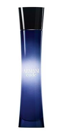 Perfume Armani Code Feminino