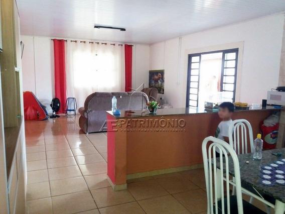 Chacara - Piraporao - Ref: 61608 - V-61608