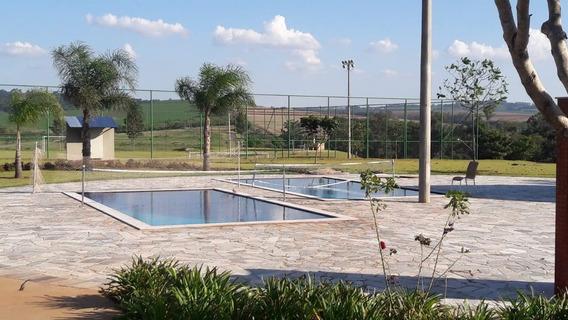 Loteamento/condomínio Em Sertanópolis - Pr - Te0594