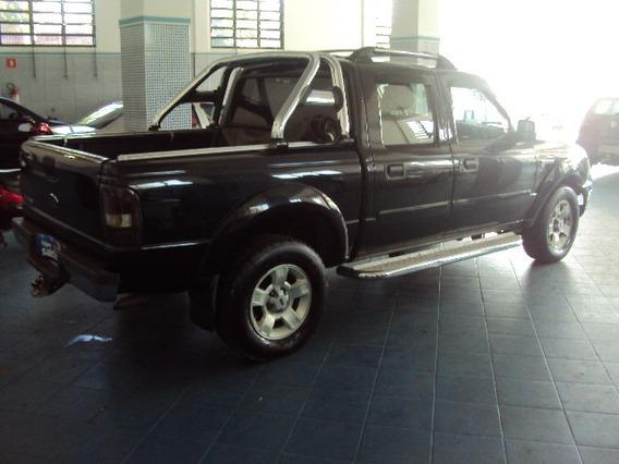 Ford Ranger Xlt 2.3 (cabine Dupla)