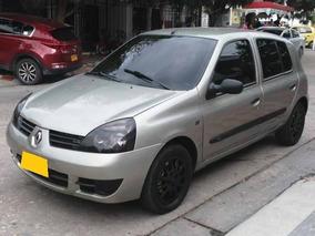 Renault Clio Full Equipo 1.5 Mt