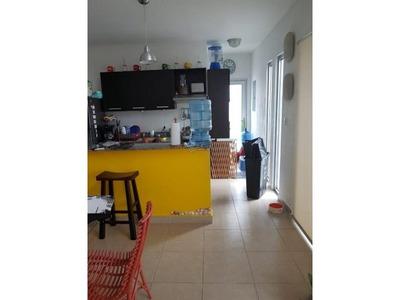 Vendo Villa En Ibiza Beach Residence