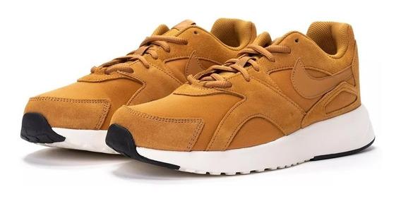 Zapatillas Nike Pantheos Se
