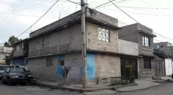 Casa - Ecatepec De Morelos