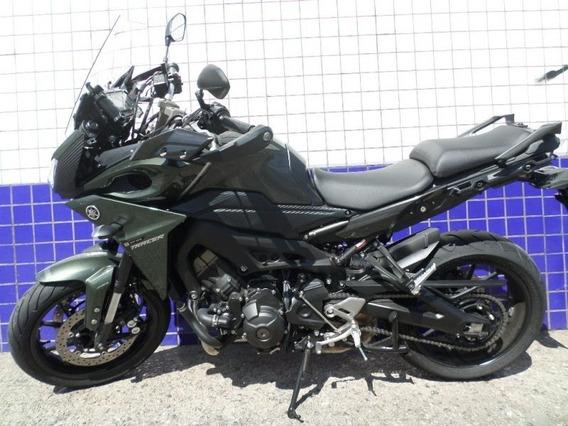 Yamaha Mt 09 Tracer Abs 1005