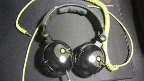 Headphone Skullcandy Sk Pro Dj