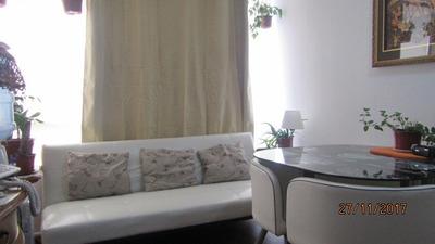 Depto 3 Dormitorios, Barrio Consolidado