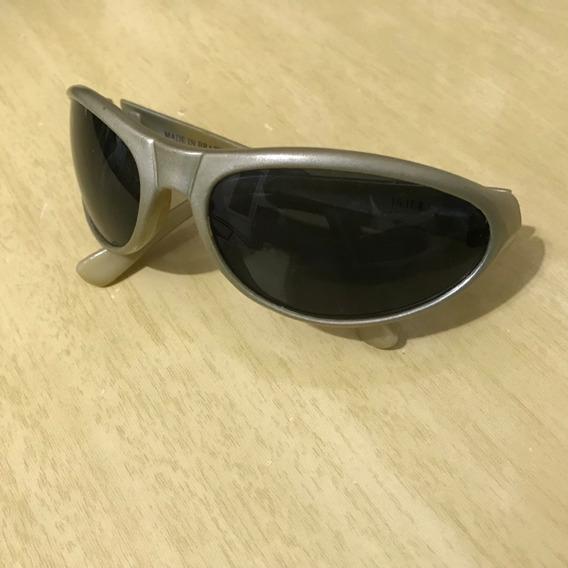 Oculos Spy Original Anos 90