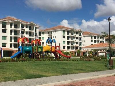 19-3900mdv Se Alquila Apartamento En Costa Sur