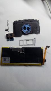 Partes De Celular Moto Xt1926-7 Type M3734