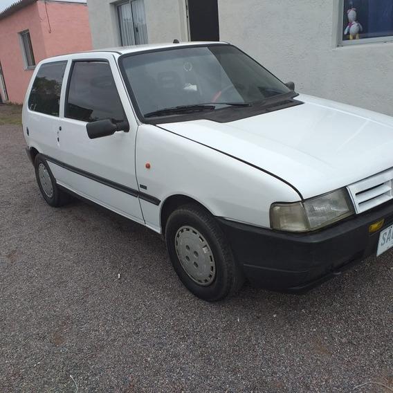 Acura Tl 3.2 Mt 1997