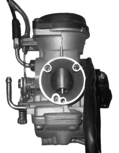 Carburador Completo Yamaha Fz16 Original Yamaha