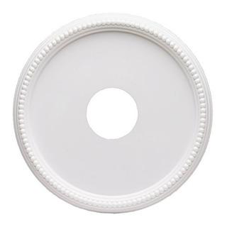 Westinghouse 7773300 15-3 /4-inch Ronda Con Cuentas De