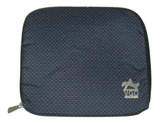 Estuche Funda Maletin Notebook Tablet E-book Vgo 10 Pulgadas