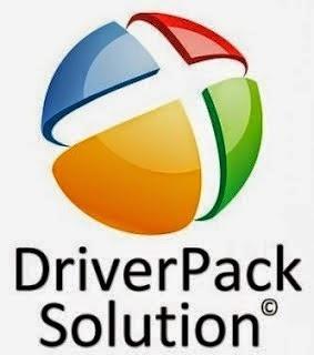 Drive Pack Solution V 17.9.3-via Donload Leia A Descrição