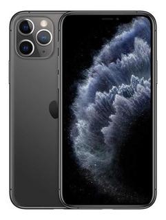 Apple iPhone 11 Pro 64gb Liberado Sellado Libre De Fábrica