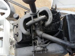 Motobomba Lanzadora De Mortero, Mayco , Bomba Estacionaria