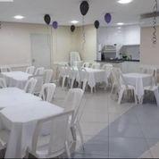 Apartamento Para Venda, 3 Dormitórios, Fundação - São Caetano Do Sul - 4958