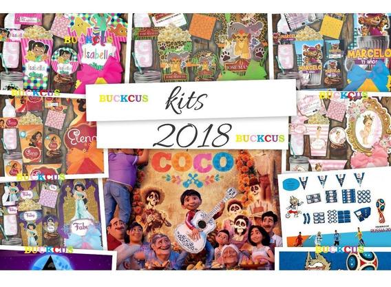 Tarjeta Invitacion Unicornio Souvenirs Cotillón Y Fiestas