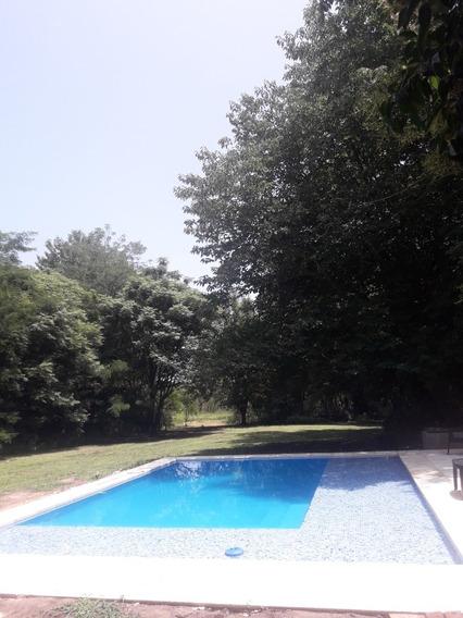Casa Quinta La Soñada Santa Coloma