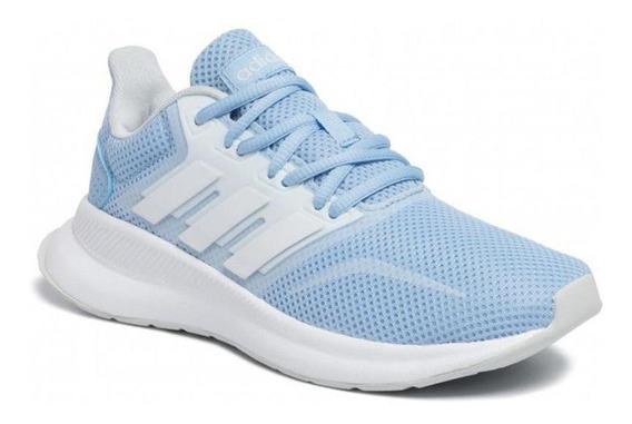 Zapatilla adidas Runfalcon Ee8167
